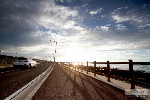 Iho-Naedo Coastal Road 대표이미지