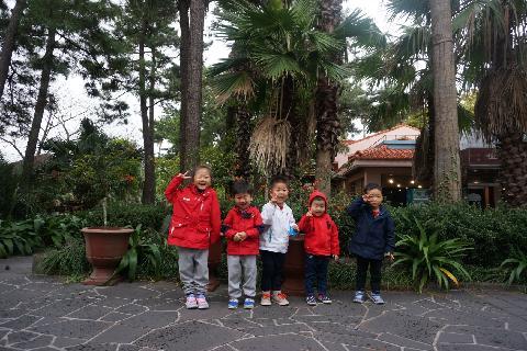 #한림공원 #네살친구#앵무새 #쌍용굴 <br>네살친구들이랑 한림공원에 갔어요 <br>