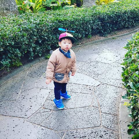 #제주 가을 #한림공원 #국화축제<br>