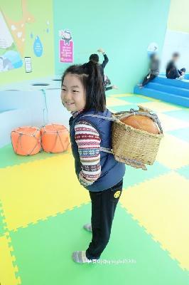 #제주여행 #제주해녀 #모습 을 아이와 함께 알아볼 수 있는 시간이였어요<br>아이에게도 좋은 경험이 되었어요<br>#해녀박물관 #제주