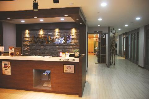 Chosun Korean Medicine Clinic 대표이미지