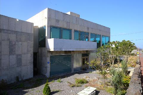 Kim Tek Hwa Museum 대표이미지